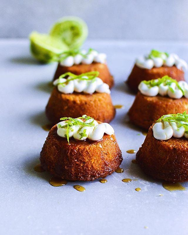 lime-syrup-cakes-by-@emerson_cooks- - -1-12-cup-almond-meal